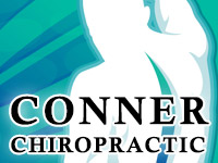 Conner Chiropractic - Colorado Springs